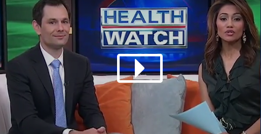 Dr.Shybut on Fox26 video
