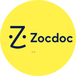 Zocdoc Reviews